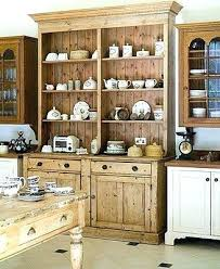 kitchen armoire cabinets kitchen armoire traditional kitchen holidaysale club