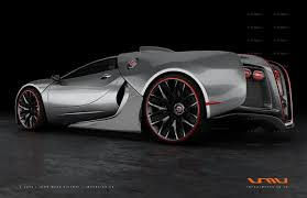 bugatti veyron sedan exotic cars images 2013 bugatti veyron hd wallpaper and cars for