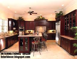 kitchen cabinets halifax rigoro us