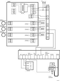 honeywell gas valve diagram style by modernstork