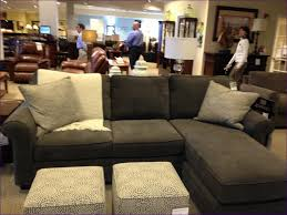 sofa outlet rooms to go gray leather sectional sofa broyhill havertys outlet