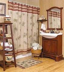 Country Bathroom Decorating Ideas Pictures 63 Best Country Bathroom Images On Pinterest Country Bathrooms