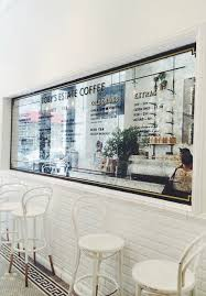 Toby Interiors New York City Guide Toby U0027s Estate Coffee Design Darling