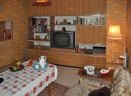 berlin wohnzimmer u2013 eyesopen co