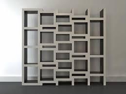 furniture home bookcase door bookcases design modern 2017 luxury