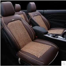 honda crv seat covers 2013 popular crv se buy cheap crv se lots from china crv se suppliers
