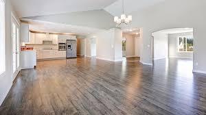 cork floors plano tx