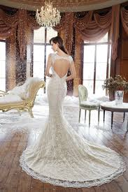 bespoke brides chester backless wedding dresses bespoke brides chester