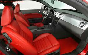 2005 ford mustang gt interior fast cool cars ford mercury lincoln dmc pantera