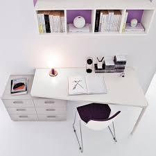 sedie da scrivania per bambini sedia scrivania cameretta idee di design per la casa gayy us