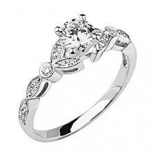 cheap diamond engagement rings for women cheap diamond wedding rings wedding corners