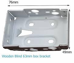 box bay window measuring guide