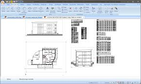 Ashampoo Home Designer Pro Opinie Arcadia Lt 10 Sklep Vebo Pl
