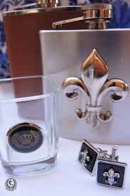 fleur de lis gifts fleur de lis gifts that are made help celebrate times