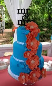 sugar plum cake shoppe u0026 bakery in colorado springs co u2014 cake