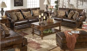 Leather Living Room Sets For Sale Living Room Wonderful Leather Living Room Sets Annabelle Living