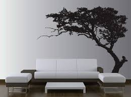 living room wall decor stickers thelakehouseva com living room wall decor stickers