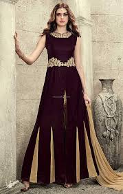 gown dress with price buy best price shopping indo western dress for online uk usa