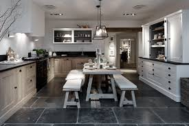 Neptune Kitchen Furniture Our Blog Pr First London