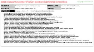 an interpretive essay ethical statement for research proposal