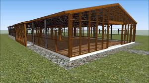 best poultry house design for broiler with broiler poultry farm