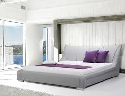 Purple Platform Bed orren ellis astoria upholstered platform bed u0026 reviews wayfair