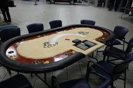 get your casino party ideas gsh group casino parties
