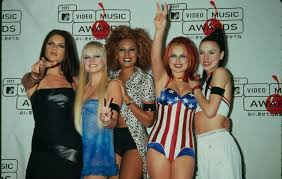 spice girls bad news spice girls fans there won t be a reunion tour or new