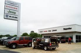superior dodge chrysler jeep ram of northwest arkansas superior dodge chrysler jeep ram siloam springs ar 72761 car