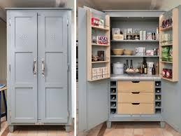 Small Storage Cabinet For Kitchen Kitchen Kitchen Pantry Ideas And 10 Kitchen Pantry Ideas The