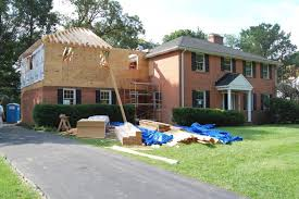 House Plans With Cost To Build Estimates Free Cost To Add Bedroom Over Garage Everdayentropy Com