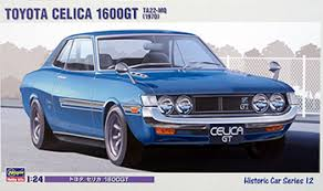 1stgencelica com u2022 view topic what is the code for this paint color