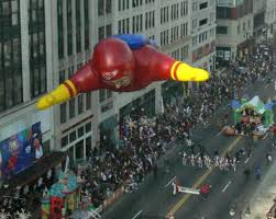 upcoming events in detroit during the month of november the
