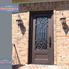 iron grill door designs iron grill door designs suppliers and