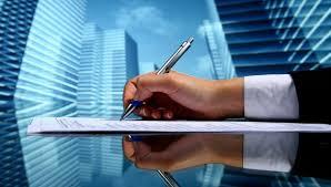 immobilier de bureaux la tunisie classée 10e pays moins risqué de l investissement en