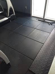 flooring miami aspire elevator and floor services