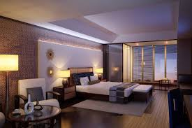 hospitality interior designers create beautiful hotel guest rooms