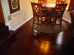 Alloc Laminate Flooring Distributors Cleaning Mahogany Laminate Flooring Loccie Better Homes Gardens