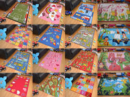 Car Play Rugs Sensational Play Rugs For Toddlers Perfect Decoration Childrens