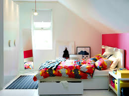 bedroom captivating bedroom gallery sets coslaph ikea australia