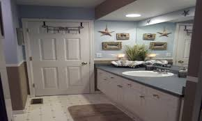 Small Bathroom Color Ideas by Ideas Beach Bathroom Ideas Pinterest Small Bathroom Remodel Small