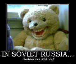 Funny Bear Memes - funny for funny teddy bear memes www funnyton com