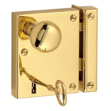 home design door locks door lock home design decosee com