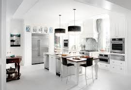 timeless kitchen design ideas timeless kitchen design implementation of today s kitchen