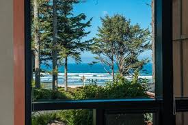 agate beach cottage at meritage houses for rent in newport