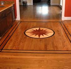 harford county maryland hardwood flooring installation wood
