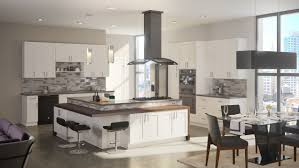heritage white rta kitchen cabinets