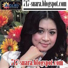 download mp3 dangdut cursari koplo terbaru collection of download mp3 dangdut koplo om nirwana terbaru
