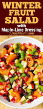thanksgiving themed appetizers 25 best thanksgiving fruit ideas on pinterest fall treats