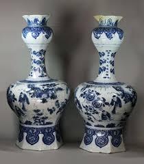 Blue Delft Chandelier Blue Delft Chandelier Delft Blue Chandelier Search Blue